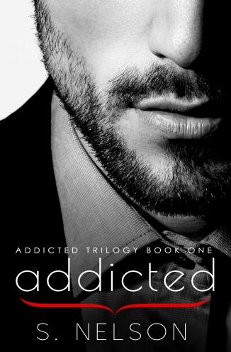 Addicted eBook cover (jpeg)