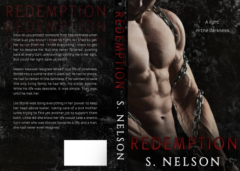 Redemption cover-printed version(not for upload)
