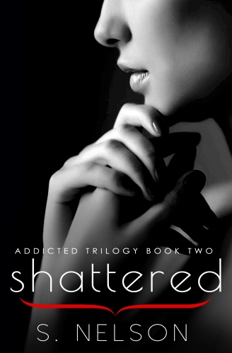 Shattered eBook cover (jpeg)