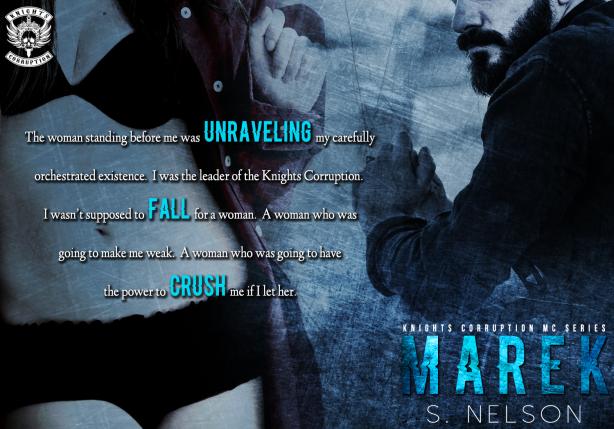 Marek teaser 1