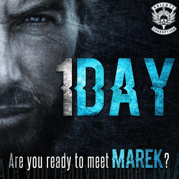 Marek 1 day countdown graphic.png