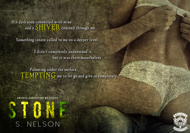 Stone- Teaser 1.png