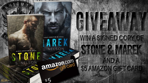 Marek & Stone signed paperback giveaway.png